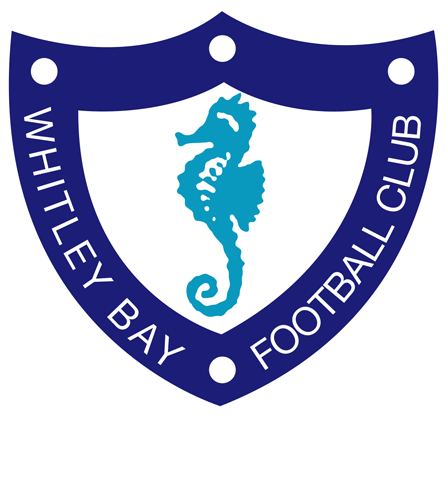 WBFC Supporters Club Shop